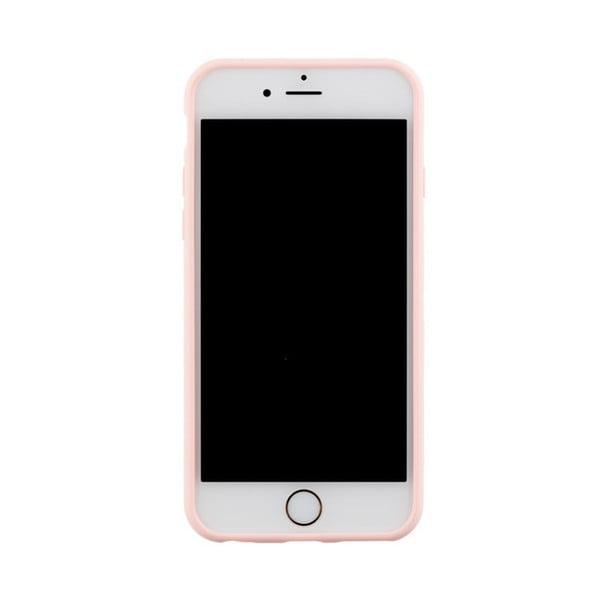 Obudowa na iPhone 6/6S Kukkaniitty
