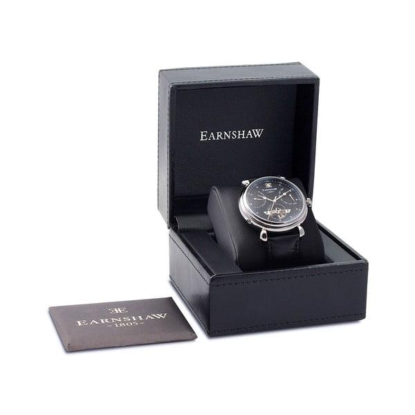 Zegarek męski Thomas Earnshaw Grand E01