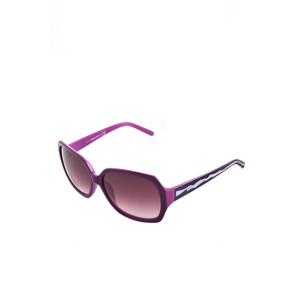 Okulary przeciwsłoneczne Miss Sixty MX481S 83Z