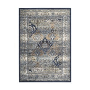 Dywan Margeaux  Vintage, 121x170 cm