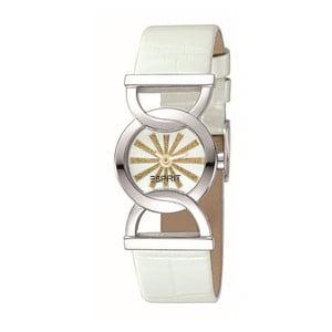 Zegarek damski Esprit 2000