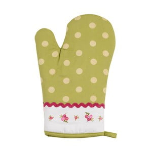 Rękawica kuchenna Premier Housewares Rose Cottage Oven Glove