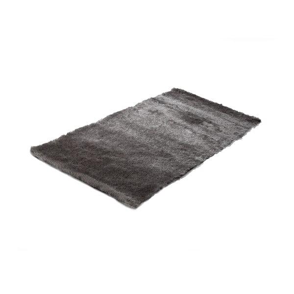 Dywan Flush Silver, 120x180 cm