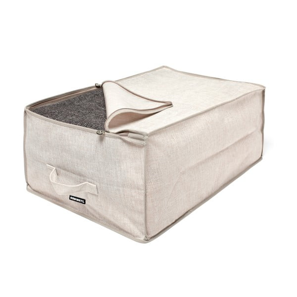 Pudełko Linette, 40x60x25 cm