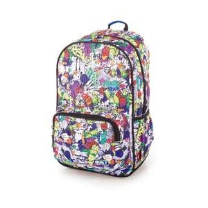 Plecak Skpat-T Backpack Stains