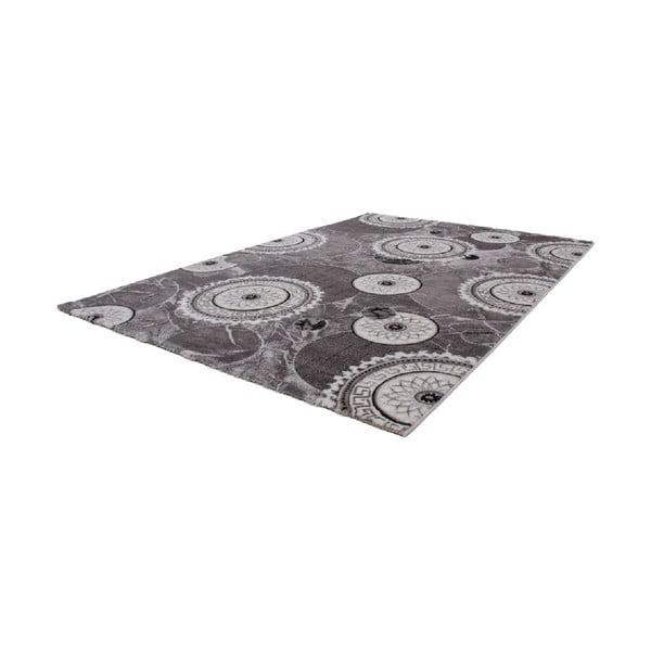 Dywan Talitha 710 Silver, 80x150 cm