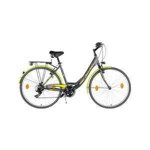 """Rower miejski Schiano 274-06, roz. 24"""""""