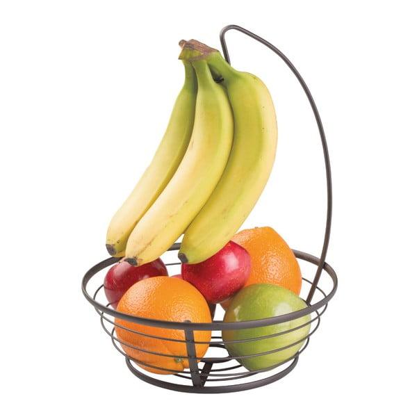 Stojak na owoce Axiso