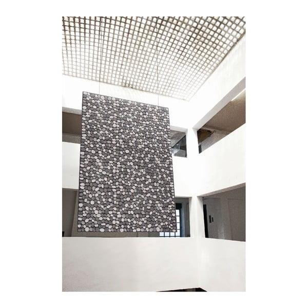 Wełniany dywan Valeria, 170x240 cm