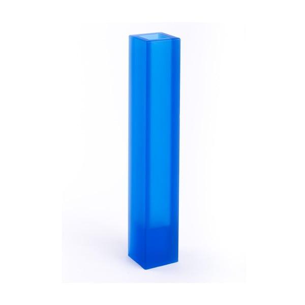Wysoki wazon Ivasi Blue