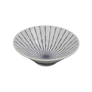Porcelanowa miska Tokyo Design Studio Tokusa yoko, ø 20 cm