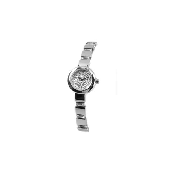 Zegarek Esprit 2002