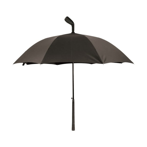 Parasol Golf Umbrella