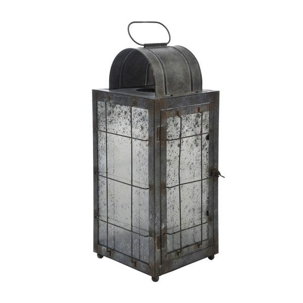 Lampion Fence, 49 cm
