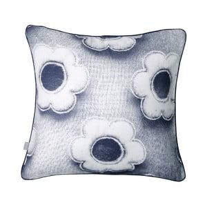 Poszewka na poduszkę Pierrot, 50x50 cm