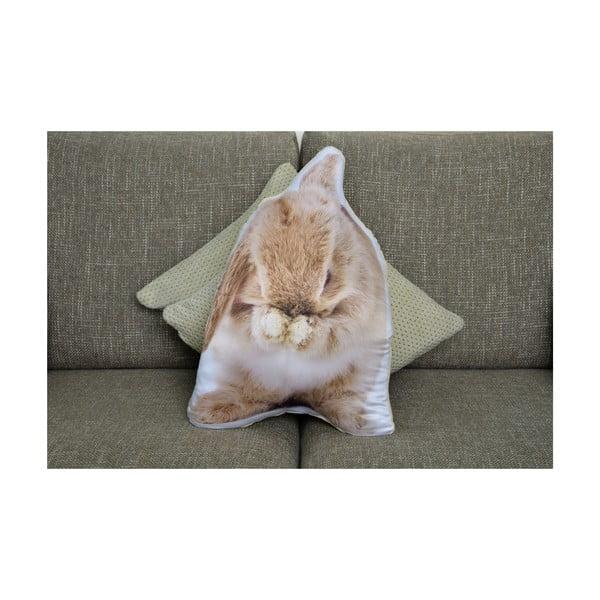 Poduszeczka Adorable Cushions Króliczek