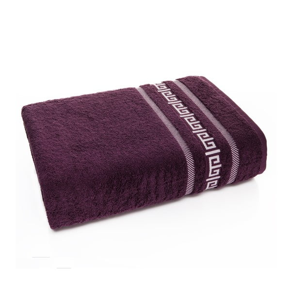 Ręcznik Cecila V3, 70x140 cm