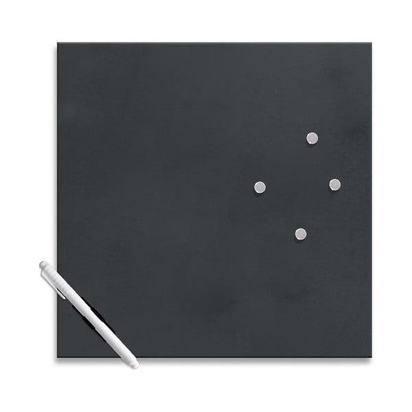 Tablica magnetyczna 3030, 30x30 cm