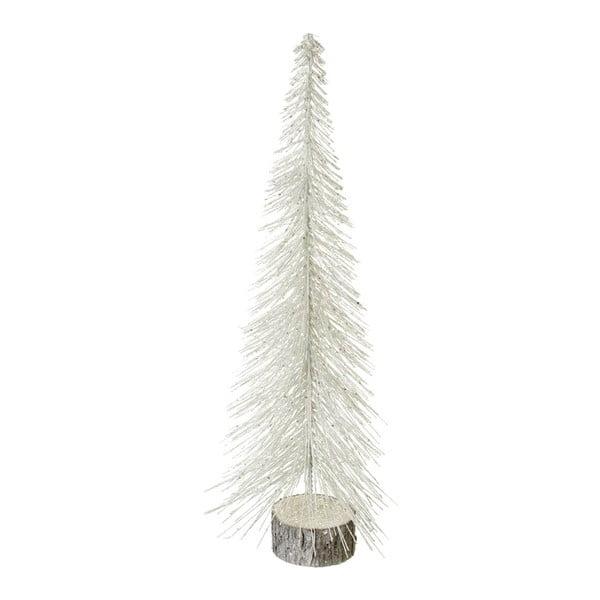 Dekoracja świąteczna Parlane Tree, wys. 50 cm