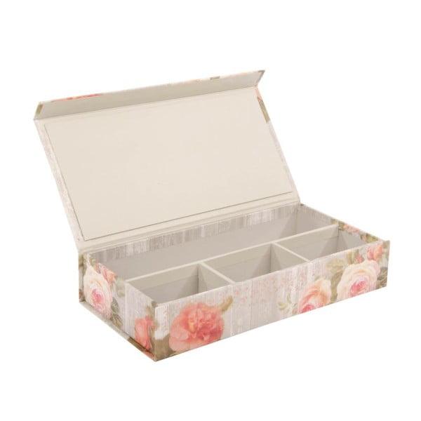 Pudełko Sweet Rose