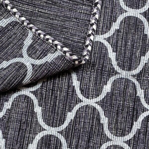 Dywan ręcznie tkany Kilim Elegant 13, 110x60 cm