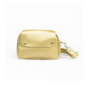 Torebka Mum-ray Beltbag Gold
