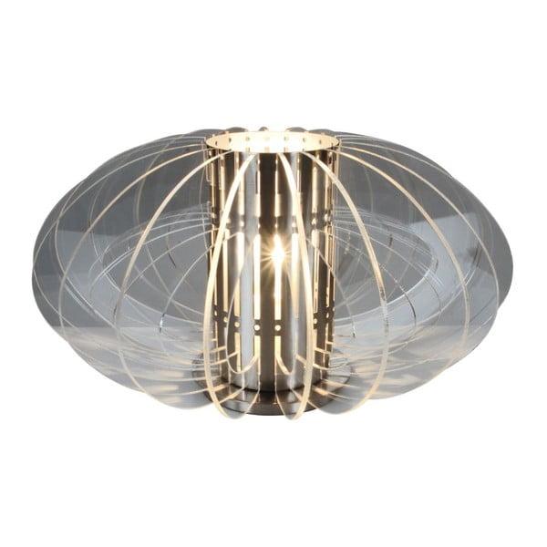 Lampa stołowa Arum