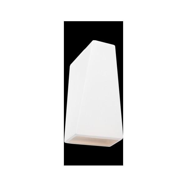 Kinkiet Nice Lamps Venturo