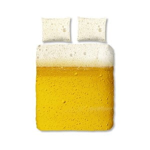 Pościel Beer, 135x200 cm