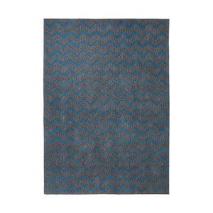 Dywan Esprit Kalahari, 70x140 cm
