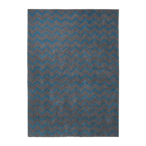 Dywan Esprit Kalahari, 90x160 cm