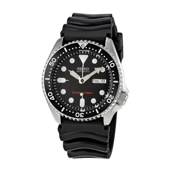 Zegarek męski Seiko SKX007K1
