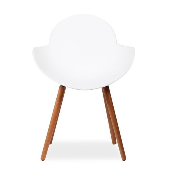 Krzesło Belly Haya
