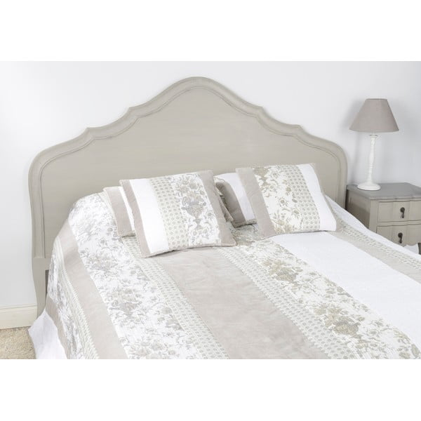 Wezgłowie łóżka Grand Siecle, 170 cm