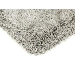 Dywan Cascade Silver, 100x150 cm