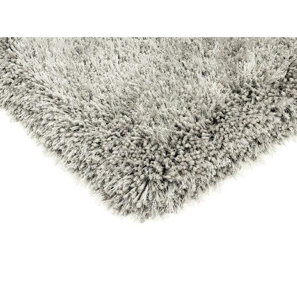 Dywan Cascade Silver, 140x200 cm