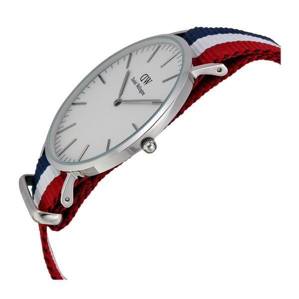 Zegarek męski Daniel Wellington 1103DW