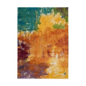 Dywan Universal Paradis, 67x140 cm