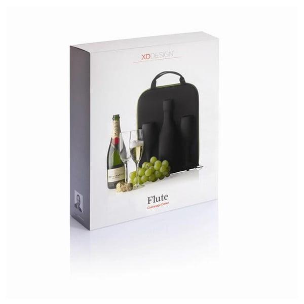 Torba na szampana Flute