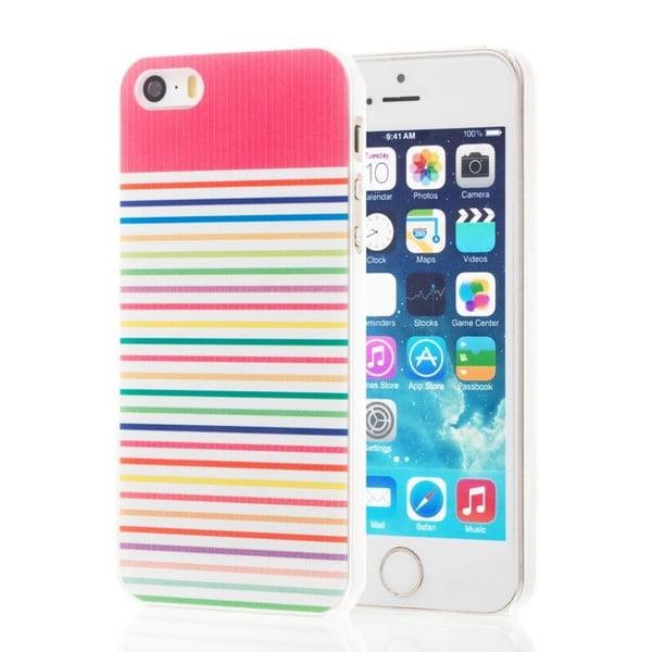 ESPERIA Pinstripes na iPhone 5/5S