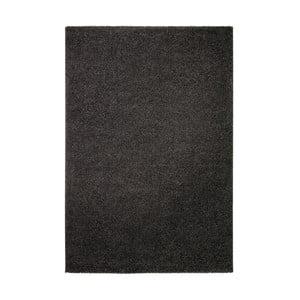 Dywan Esprit Campus Dark, 120x180 cm