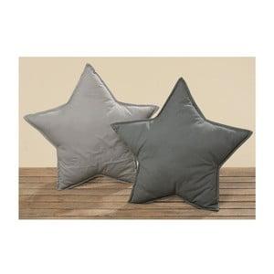 Zestaw 2 poduszek Star Cushion