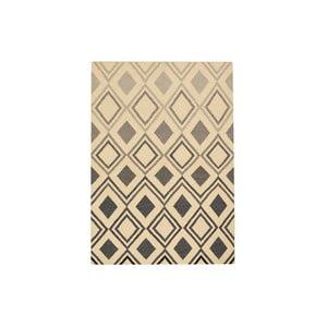 Ręcznie tkany dywan Kilim JP 045, 150x240 cm
