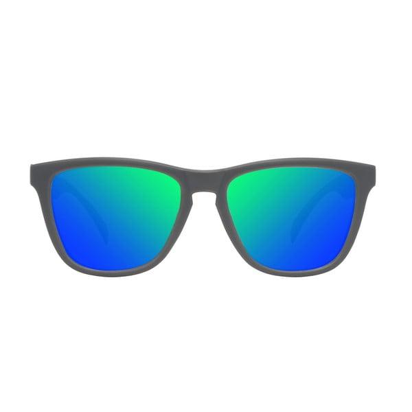 Okulary przeciwsłoneczne Nectar Darty, polaryzowane szkła