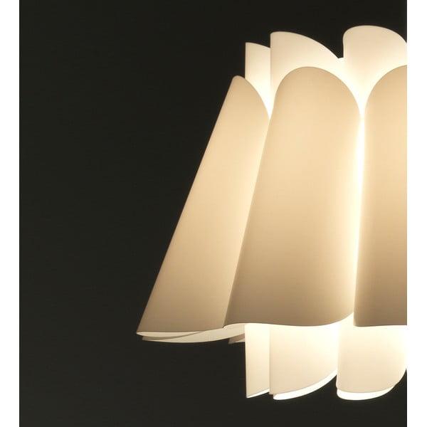 Lampa wisząca Tomasucci Astera