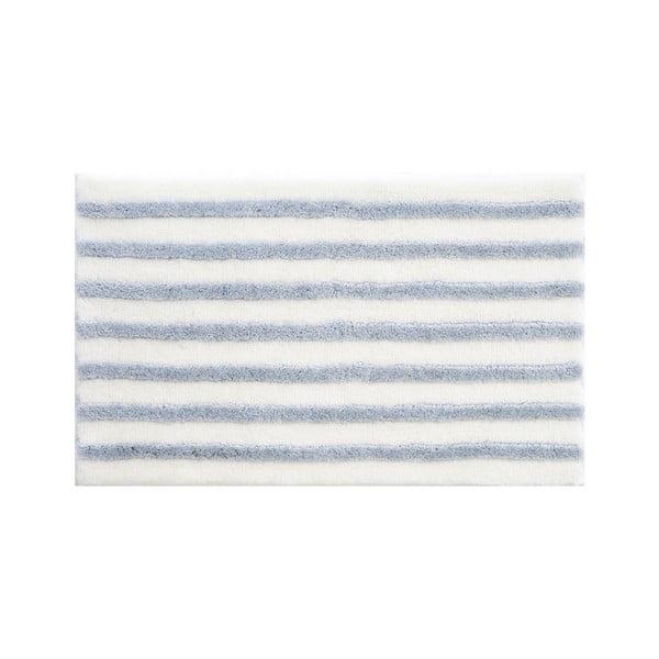 Dywanik łazienkowy Tula Soft, 60x100 cm