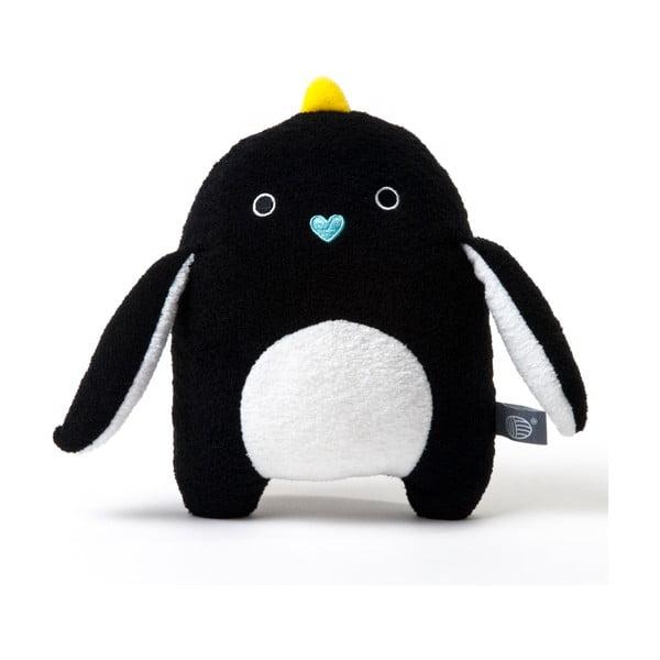 Pluszowy potworek Ricekating Penguin
