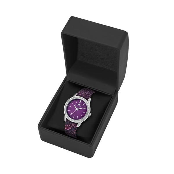 Zegarek damski Rhodenwald&Söhne Sandia Purple