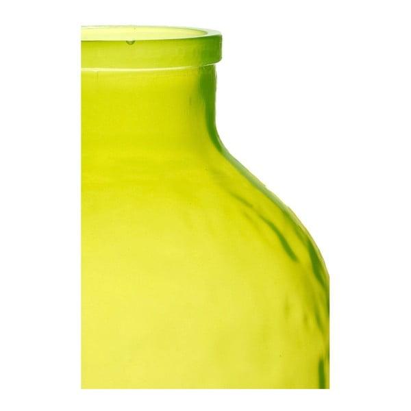 Wazon Pear Green