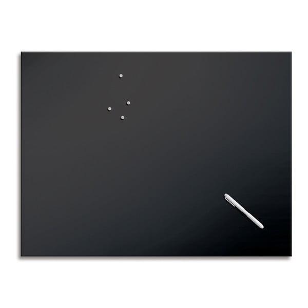 Tablica magnetyczna 6080, 60x80 cm